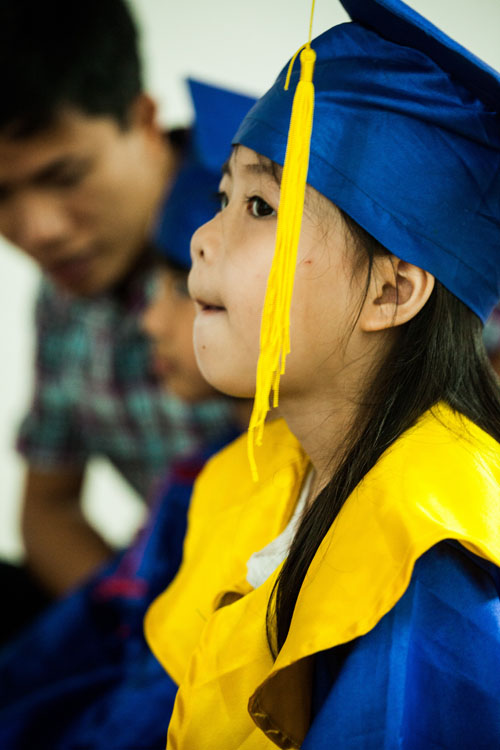 lễ tốt nghiệp fastrackids 2015(12)
