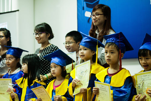lễ tốt nghiệp fastrackids 2015(8)