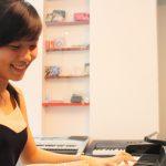 Học đàn piano ở đâu tốt tại TPHCM – bạn đã biết chưa?