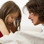 GIÚP CON GIẢM BỚT CĂNG THẲNG TRONG HỌC TẬP