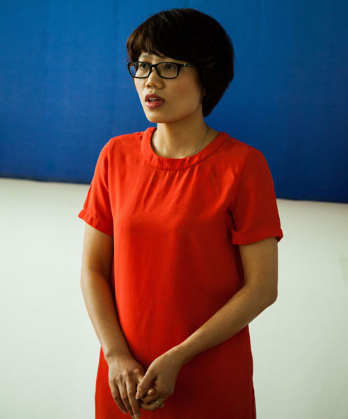 phụ huynh fastrackids